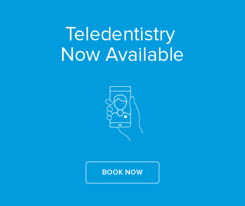 Teledentistry Now Available - Crestline Dental Group and Orthodontics